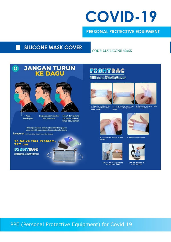 SILICONE MASK COVER.jpeg