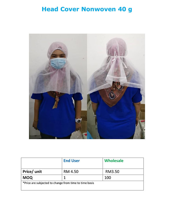 PPE%20Price%20Reference%2028042020-22_ed