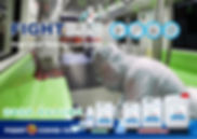 fightbac e-catalogue 210520208.jpg