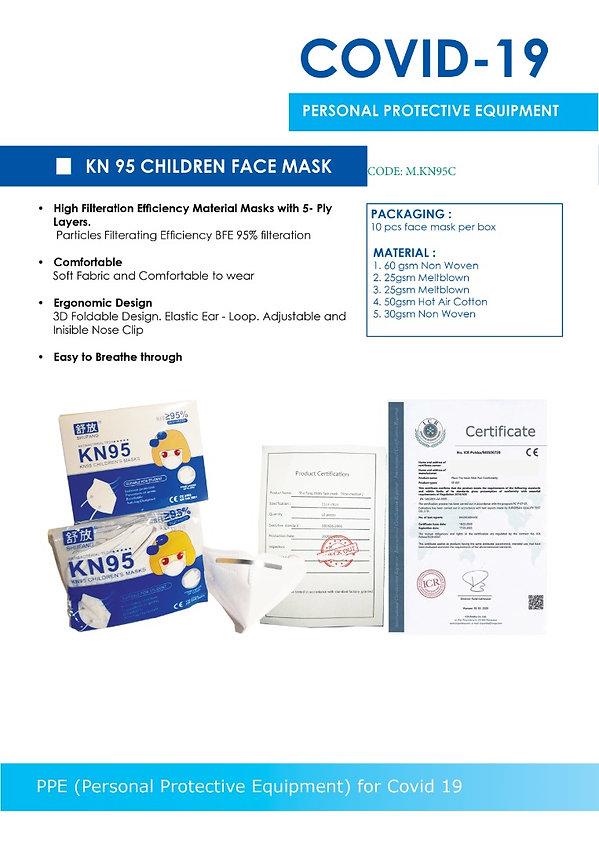 KN 95 CHILDREN FACE MASK.jpeg