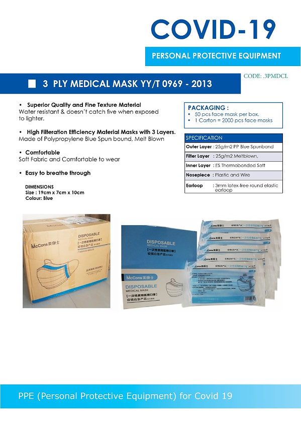 3 PLY MEDICAL MASK YY -2013.jpeg