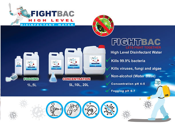 fightbac e-catalogue 210520203.jpg