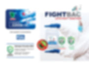 fightbac e-catalogue 210520202.jpg