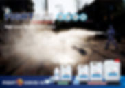 fightbac e-catalogue 2105202010.jpg