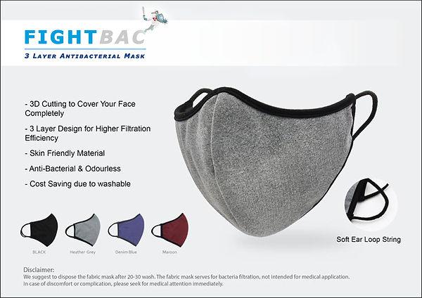 fightbac washable masks internet.jpg