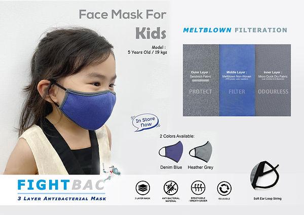 fightbac washable masks internet5.jpg