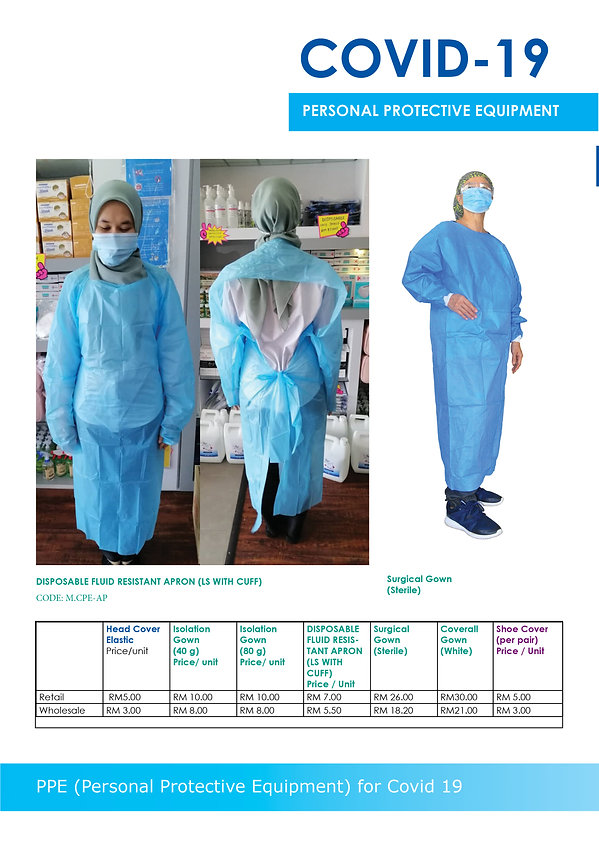 ppe Catalogue coverall 2118.jpg