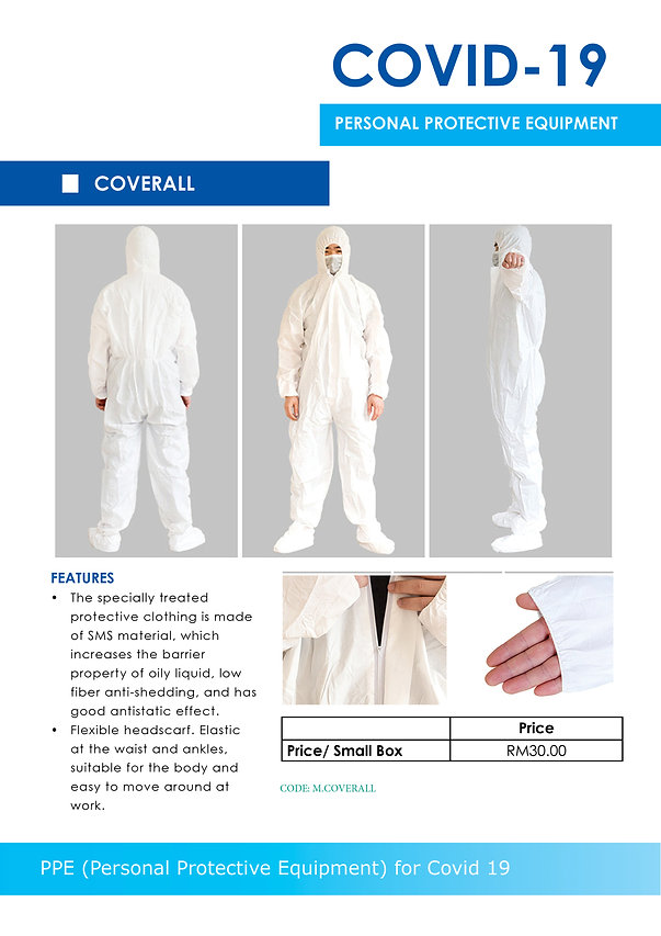 ppe Catalogue coverall 2119.jpg
