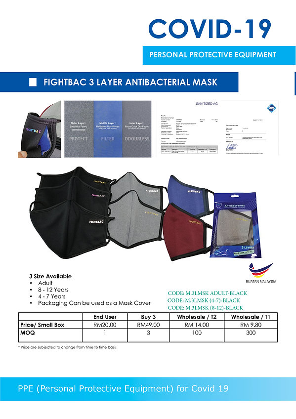 ppe Catalogue coverall 2110.jpg