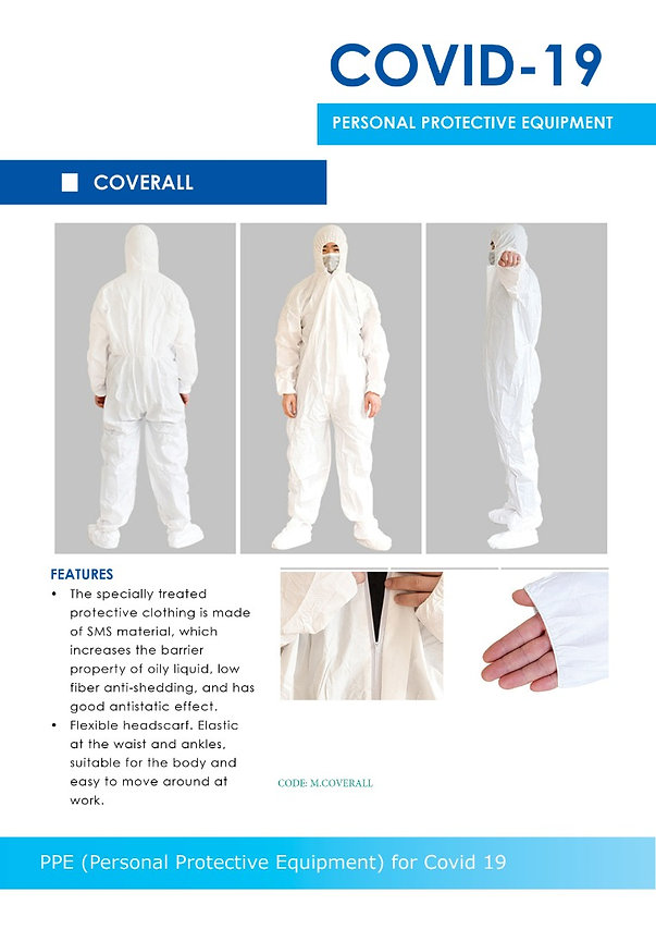 COVERALL.jpeg