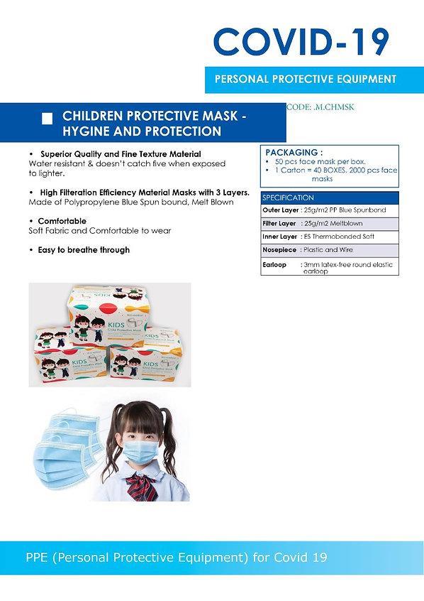 CHILDREN PROTECTION MASK.jpeg