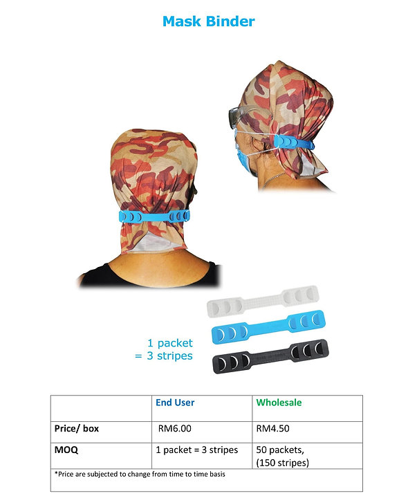 PPE%20Price%20Reference%2028042020-09_ed