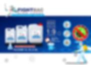fightbac e-catalogue 210520207.jpg