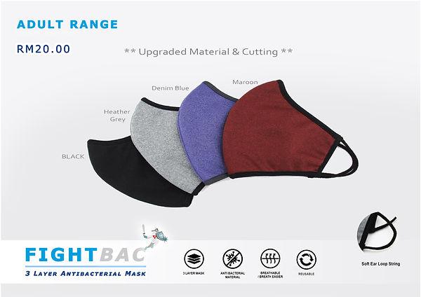 fightbac washable masks internet2.jpg