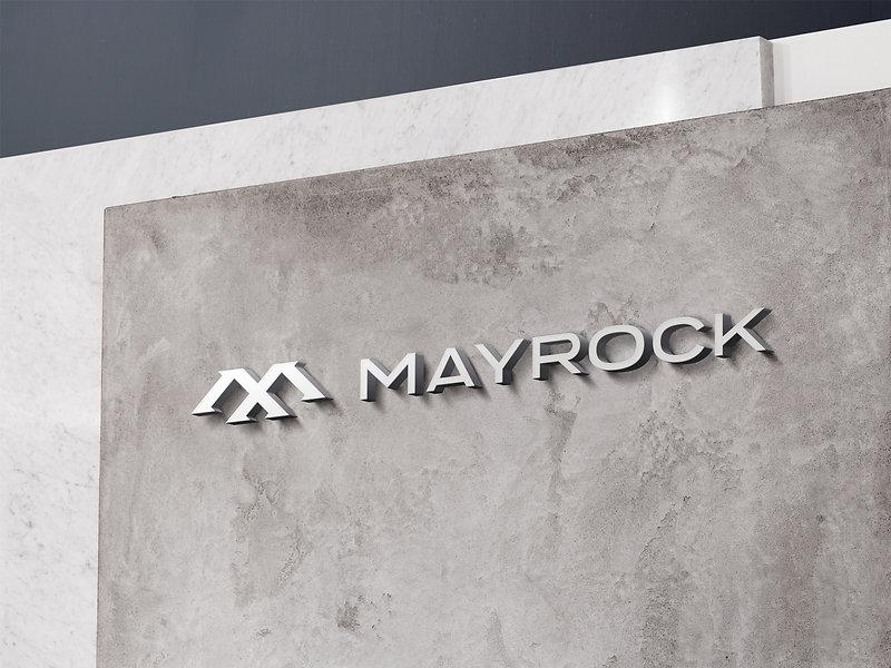 MAYROCK Automotive
