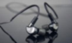 Mee Audio Custom Plates
