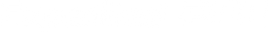 PPE logo-white-01.png