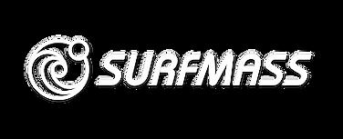 logo-02 copy.png
