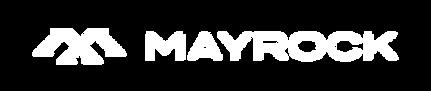 MAYROCK-Logo-Horizontal-white.png