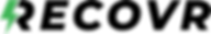 RECOVR logo