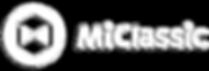 MiClassic-logo-horizontal-01.png