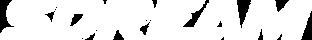 sdream-logo white.png