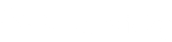 Mika-Micky-Logo-Final.png