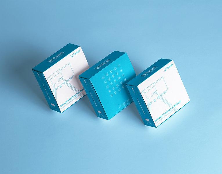 packaging-mockup.jpg