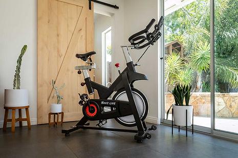 Spin-Bike-17.jpg