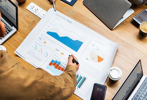 analysis-charts-coffee-1446319.jpg