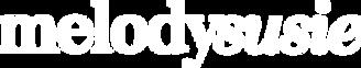 melodysusie-logo.png
