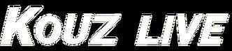 Kouz Live logo.png