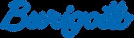 Logo-Buri.png