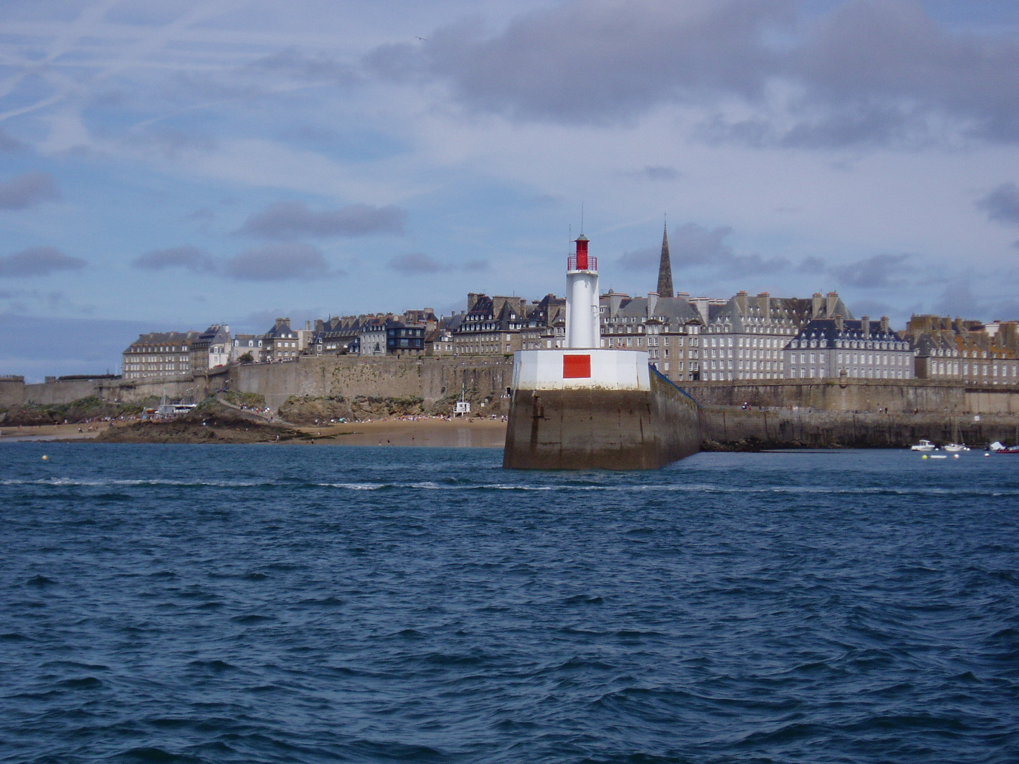 Baie.St-Malo 2007 (3)