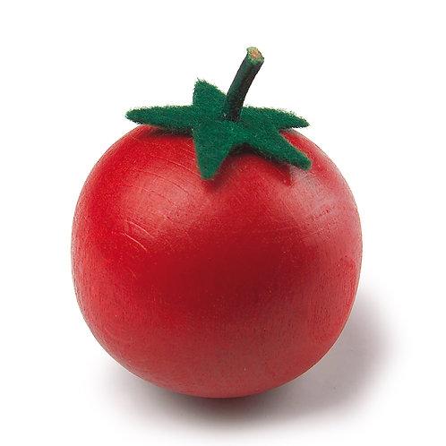 Tomate I ERZI