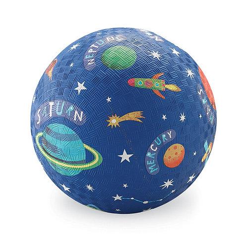 Kautschukball Universum 18cm | CROCODILE CREEK