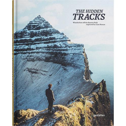The Hidden Tracks (EN) I GESTALTEN