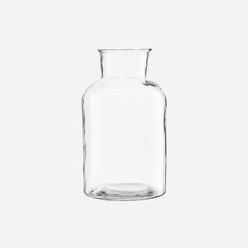 Vase medium | House Doctor