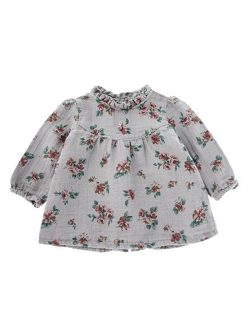 Kleid | Tocoto Vintage