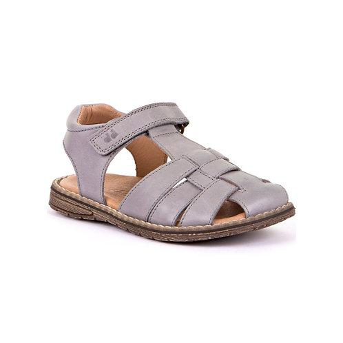 Geschlossene Sandalen I FRODDO
