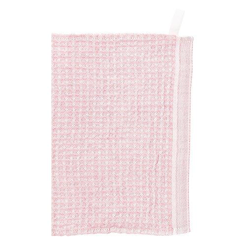 Geschirrtuch/Handtuch I LAPUAN KANKURIT