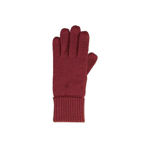 Handschuhe | Pure Pure