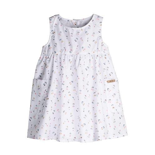 Mini Kleid I PURE PURE