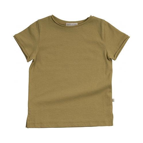 T-Shirt unisex   Minimalisma