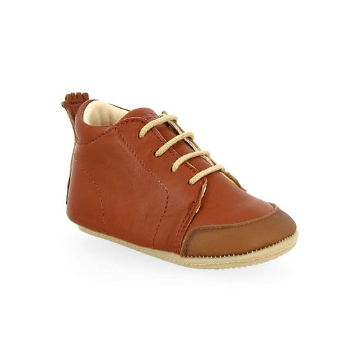 Schuhe I EASY PEASY