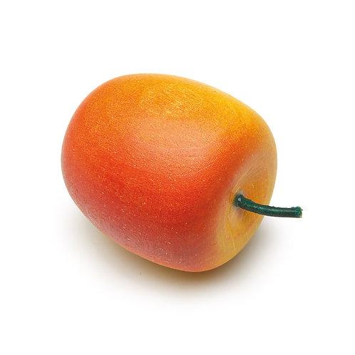 Apfel I ERZI