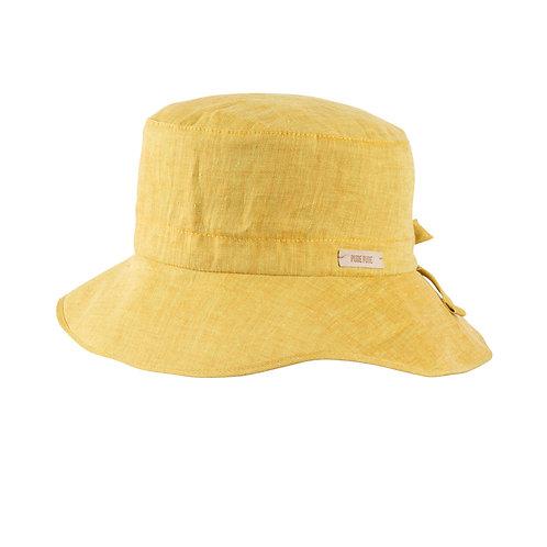 Schlapphut UV-Schutz   PURE PURE