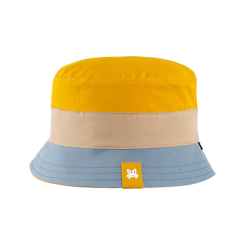 Fischerhut UV-Schutz | PURE PURE