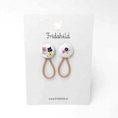 Zopfgummis Streublumen I Fridahild