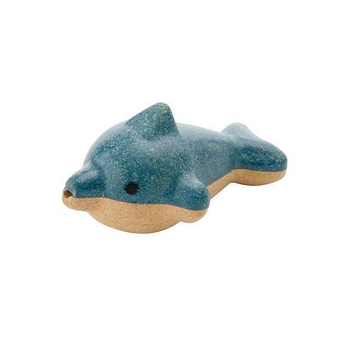 Delphin Pfeife I PlanToys